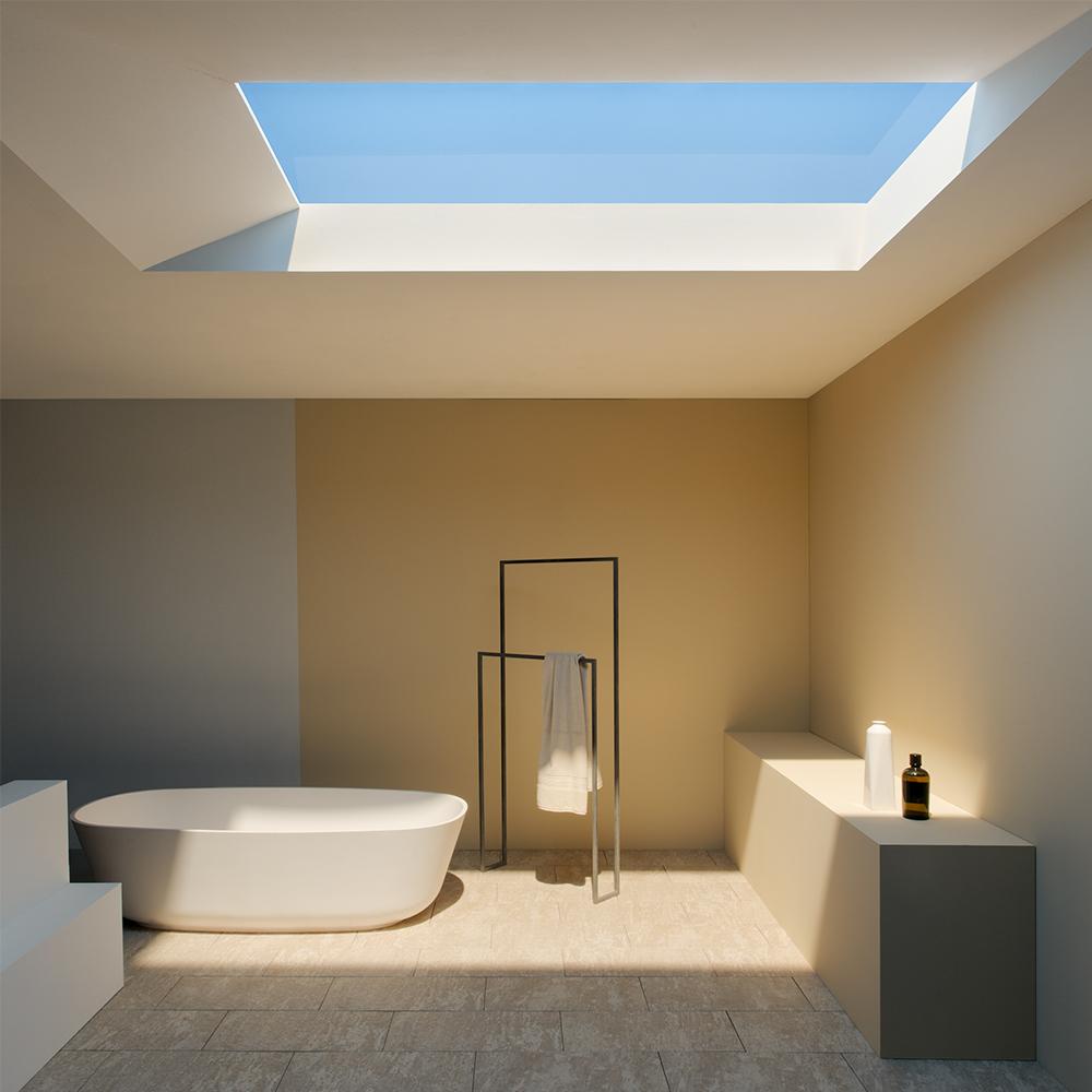 skylight lighting. Products Skylight Lighting I